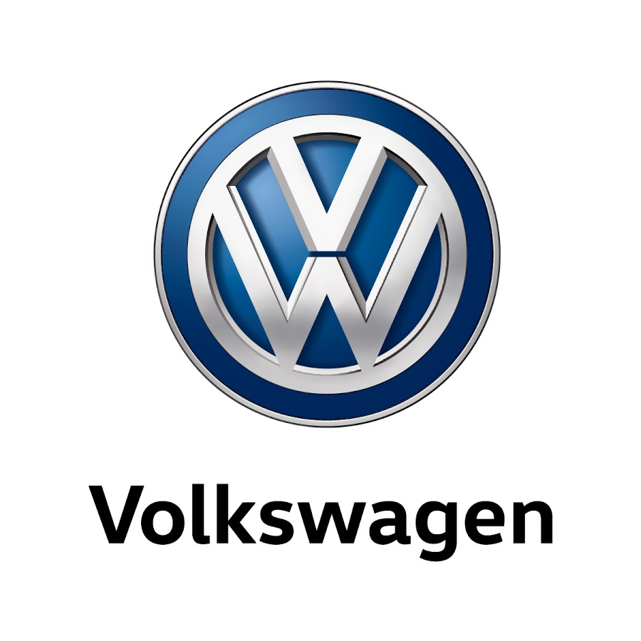 Whiteboard Animation Volkswagen Case Study Truscribe
